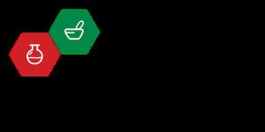 Logo_studentski zbor (1)