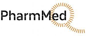 PharmMedQ-logo (1)