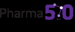 pharma_50_1